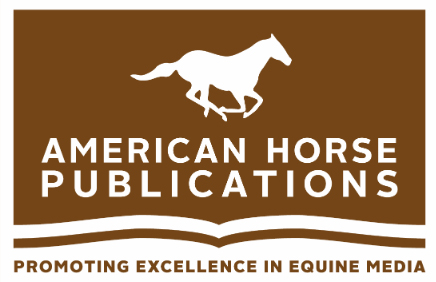 americanhorsepublications logo
