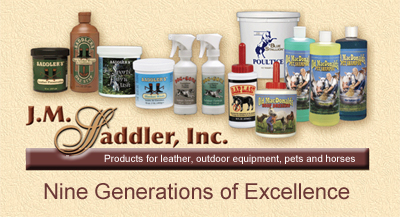 J.M. Saddler, Inc.
