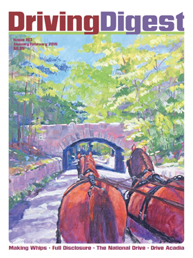 cover issue193